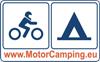 motorcamping_logo
